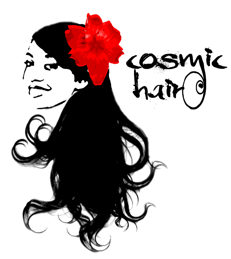 About Cosmic Hair the Christchurch Mobile Hairdresser