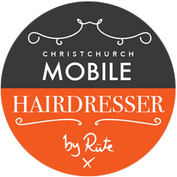 christchurch-hairdresser